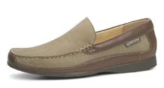 mephisto-cruiser-mens-walking-shoe-size-free-delivery- 3 -7-p.jpeg